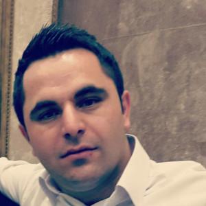 Babak Ghorbani