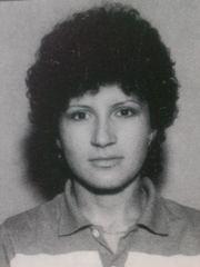 Cristieana Cojocaru
