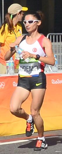 Esma Aydemir