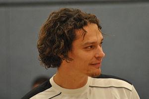 Frank von Behren