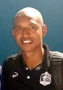 Josimar Rodrigues Souza Roberto