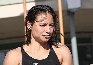 Tara Kirk