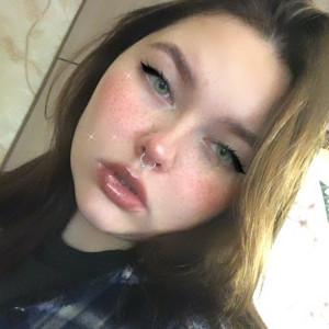 Valeria Simakova