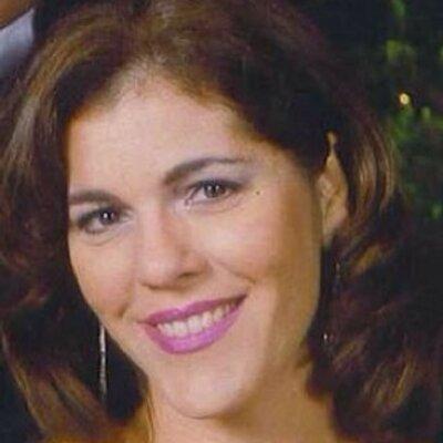 Michelle Shoda