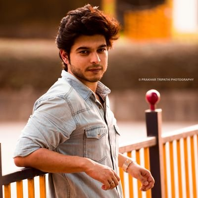 Mohammed Sahil