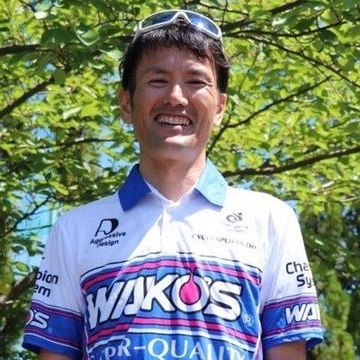 Takeaki Ayabe