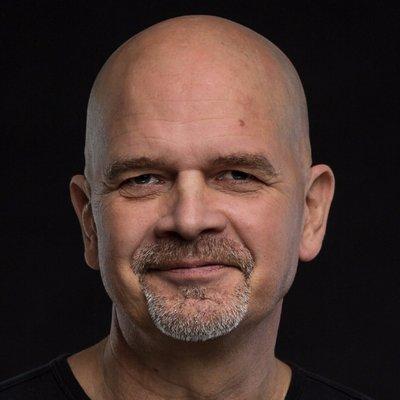 Christoph Sahner