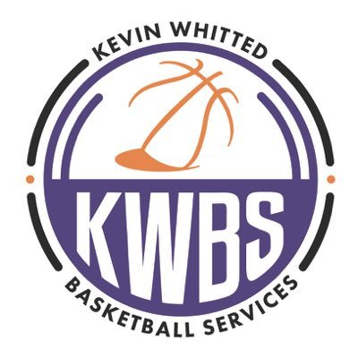 Kevin Whitted