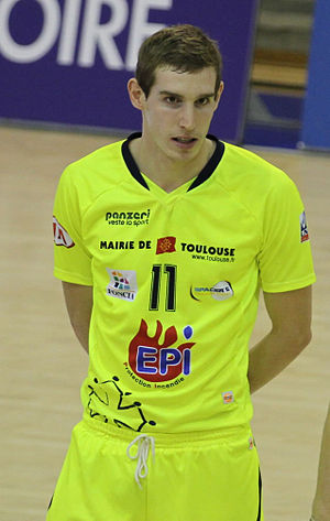Philippe Tuitoga