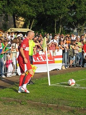 Alexander Farnerud