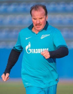 Boris Chukhlov