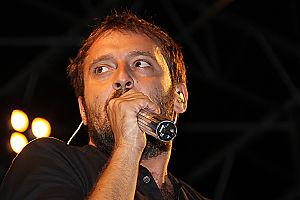 Cesare Cremonini
