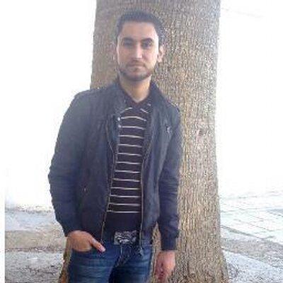 Ibrahim Al-Saqqar