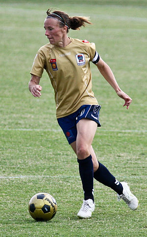Joanne Peters