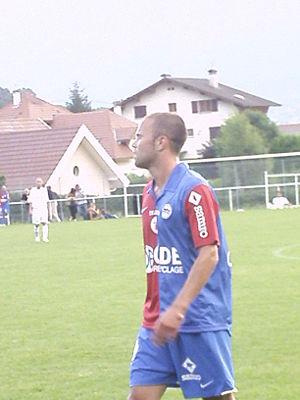 Alexandre Raineau