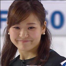 Chinami Yoshida