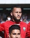 Faysal Shayesteh