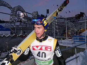 Florian Liegl