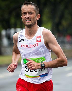 Henryk Szost