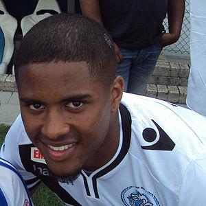 Jeremy Fernandes
