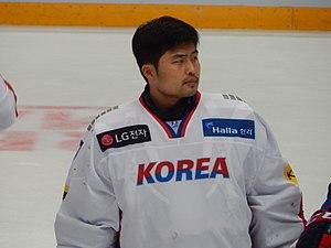 Park Sung-je