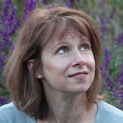 Paula Parisi