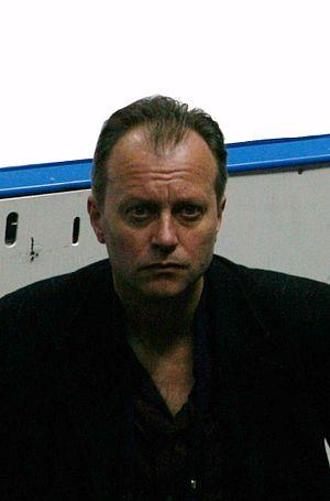 Vladimir Kotin