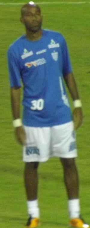 Anderson Francisco Nunes
