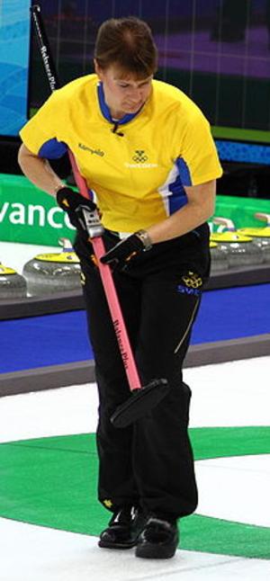Cathrine Lindahl