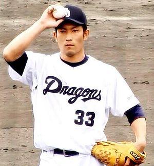 Daisuke Sobue