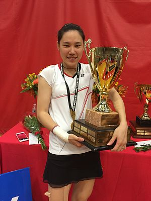 Hong Jingyu