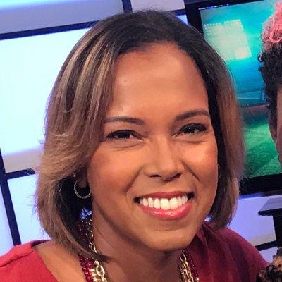 Kiesha Brown