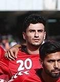 Mustafa Hadid