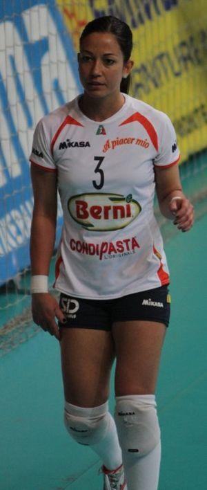 Paola Croce