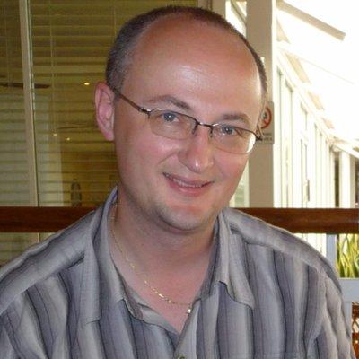 Radek Petr