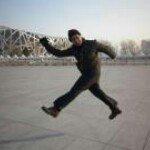 Syafiq Zainal