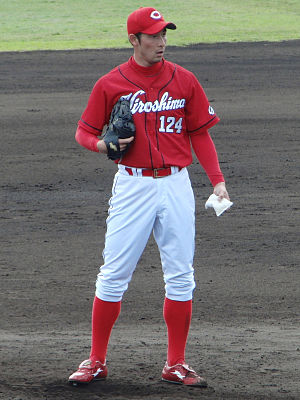 Takaya Kawauchi