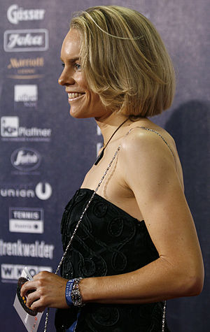 Christiane Soeder