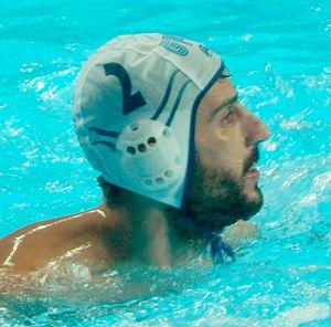 Emmanouil Mylonakis