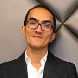 Faizal Hamid