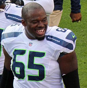 Frank Omiyale
