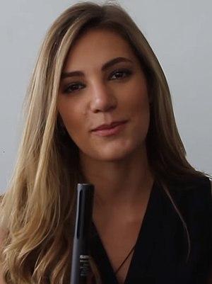 Gabriella Ferrari