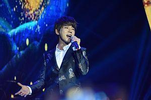 Hwang Chi-yeul