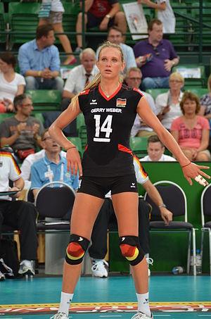 Margareta Kozuch