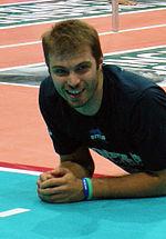 Paolo Cozzi