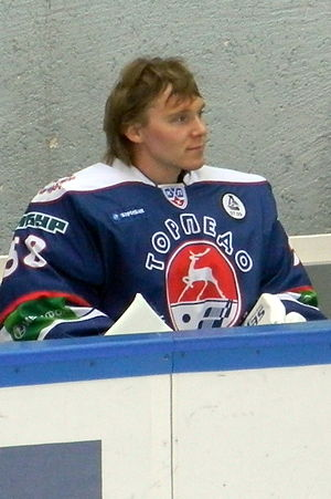 Pekka Tuokkola