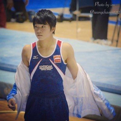 Shogo Nonomura