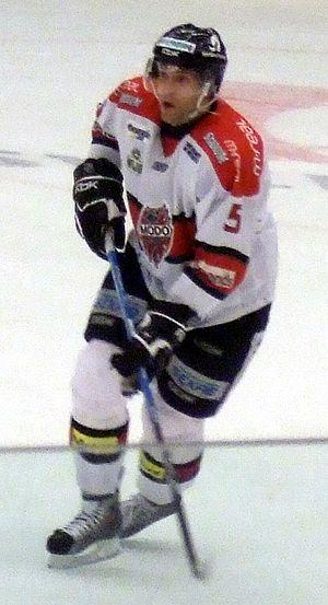 Hans Jonsson