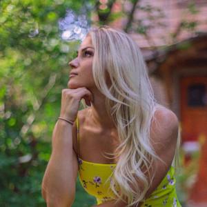 Kati-Kreet Marran