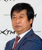 Kim Ho-chul